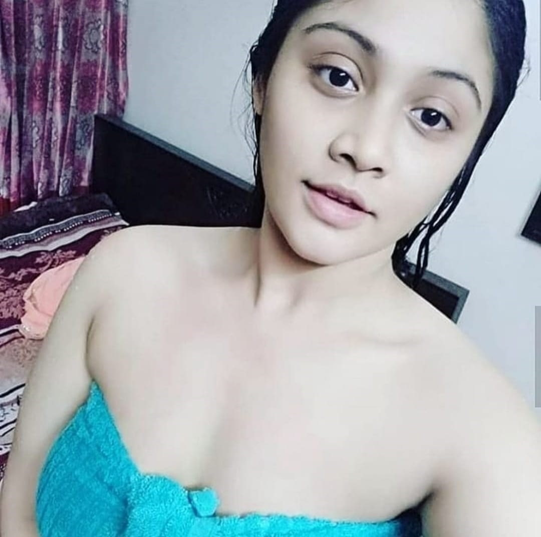 Mohini escorts