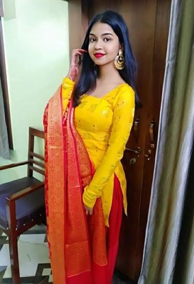 Aaditi Models Girl