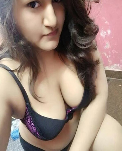 Raipur Heena Call Girls