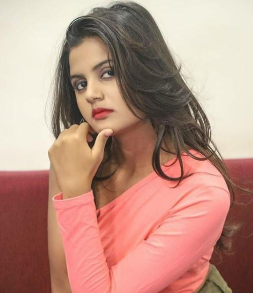 Raipur Collage Girls