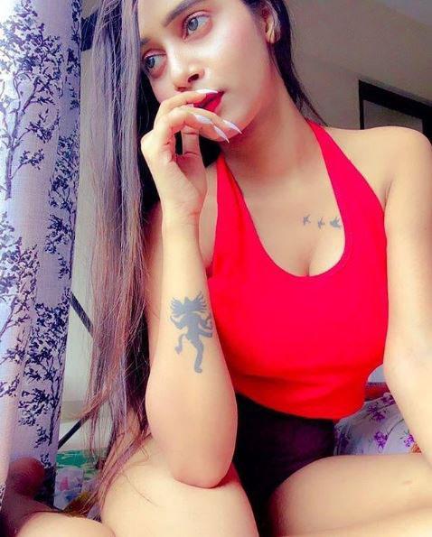Heena Vip Escorts Services Raipur