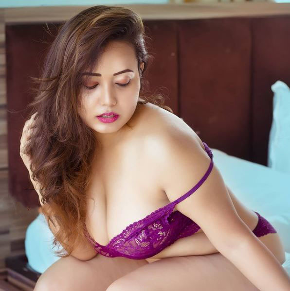 Aaditi Independent Escorts