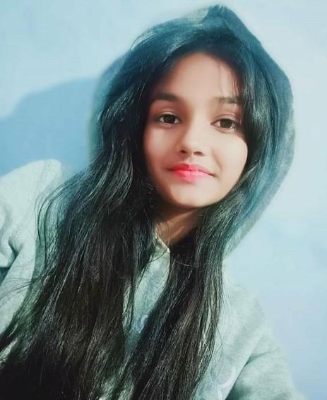 Sexy Girls Raipur