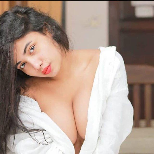 Raipur Sexy Models Escorts Service Blogs
