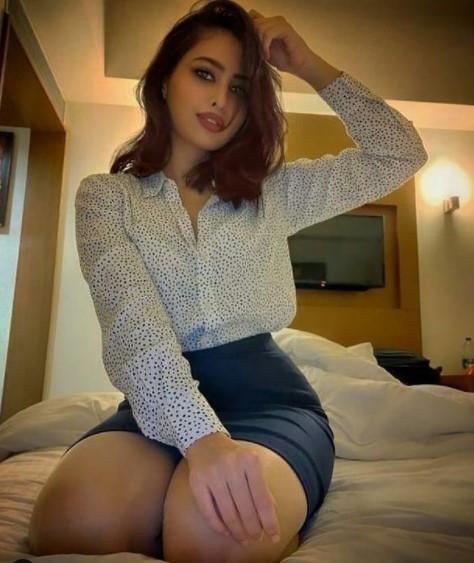 Naina Sexy Model