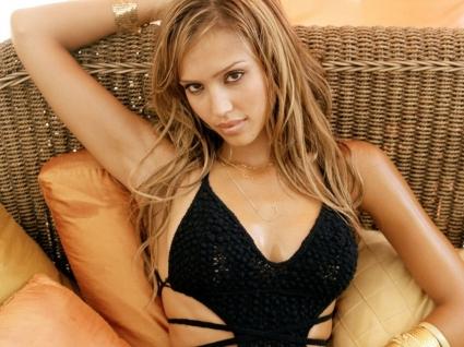 celebrity sexy image