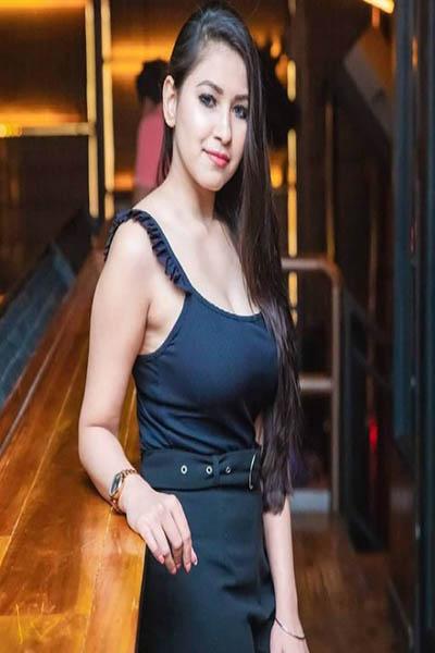 Prabha Escorts Girl